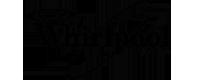Slevy na zboží značky WHIRLPOOL