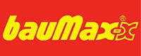 Akční letáky z bauMax