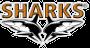 Sharks-shop.cz slevy, akční zboží