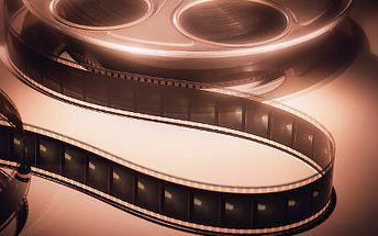 Kino Lucerna Brno