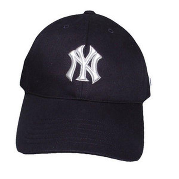 Baseballová čepice Adidas