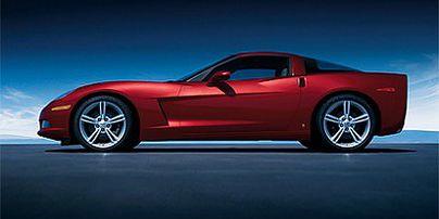DREAM-CARS® Půjčovna aut snů