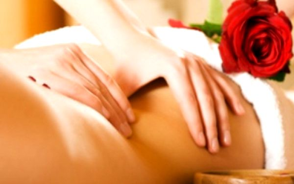 Až 53% sleva na dvouhodinovou tantrickou masáž v unikátním salonu Lakshmi! Poznejte nový rozměr potěšení a vznášejte se v oblacích za pakatel!