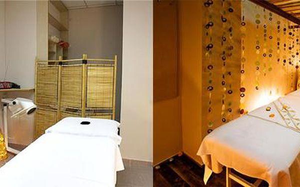 Pouhých 590 Kč za kosmetické ošetření pleti (60 minut), neomezenou vířivku a nealkoholický nápoj. Prožij chvíle klidu a relaxace v salónu v centru Prahy! (Sleva 59 %)