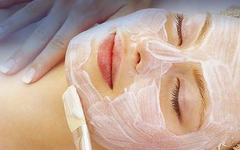 Dopřejte si kompletní kosmetickou kúru se slevou 59%