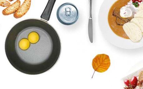Pouze 77 Kč za 2 obědy (polévku a hlavní chod) dle Vašeho výběru v Jídelně u zimáku! Vybírejte denně z mnoha chutných jídel od minutek, masových dobrot až po sladké či odlehčené saláty. Skvělý nápad na vydatný rychlý oběd za pár kaček! Sleva 50%!