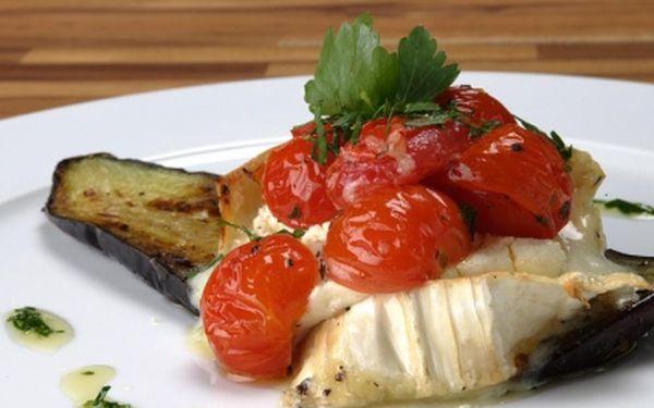 Dopřejte si delikátní zážitek a využijte slevu 50% na veškeré teplé i studené pokrmy, teplé nápoje a čepované nápoje. Poznejte krásu luxusního vegetariánského stravování v restauraci maranatha.