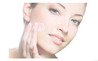 Salon Formia Iveta Gabčová dnes nabízí pěstící masky Laboratoires Renophase s 50% slevou! Místo 120 kč zaplatíte pouze 60 kč!