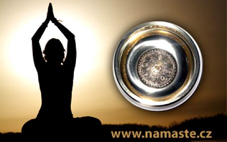 Získej 50% slevu na exotické ethno zboží z Nepálu a Tibetu! Počet voucherů není omezen. Poznej krásu a kulturu Asie