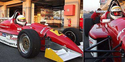Procar-Motorsport