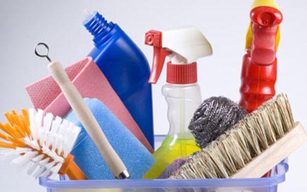 Upratovanie bytu bez starostí vďaka poukazu na 2 hodiny upratovania od firmy Upratovací servis len za 8 €. Cenu sme pre Vás znížili o 50%.