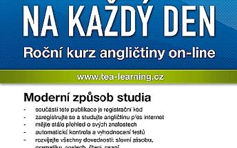 Tea-Learning-cz