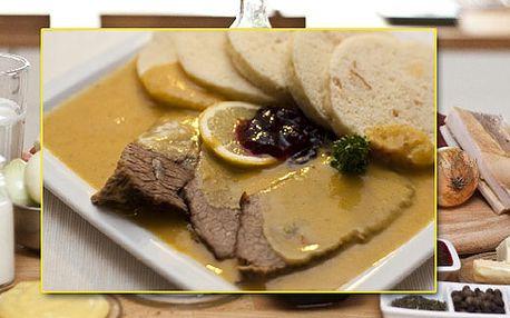 Praktický kurz vaření pro každodenní využití! Naučte se vařit dobře, rychle a efektivně. Připravte své rodině nebo přátelům dobré jídlo a užijte si večer :-) Cena zahrnuje vše!