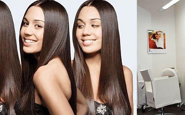 ABSOLUTNÍ REGENERAČNÍ PROCEDURA PRO VAŠE VLASY!!!! LUXUSNÍ Keratinová léčba vlasů na brazilský způsob za neuvěřitelnou cenu!! Skvělý vánoční dárek pro ženy!! Absolutní regenerace pro Vaše vlasy ať už jsou poničené,krepaté,matné,lámavé nebo kudrnaté.
