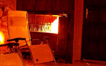 Nabízíme 3 x vstup do solné jeskyně za bezkonkurenční cenu.