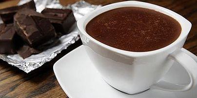 Kavárna a cukrárna Šlágr