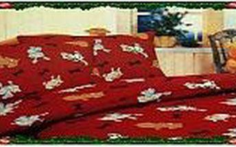 Dětské povlečení 100% bavlna kids collection dětské povlečení ze 100% bavlny. Zasíláme poštou na vaši adresu, nebo osobní odběr + ručník zdarma !!!