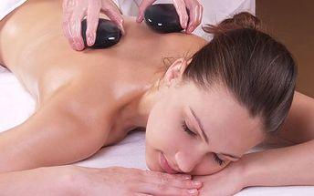 Zimní relax pro DVA v Hotelu Butterfly v Mariánských Lázních se slevou 40%