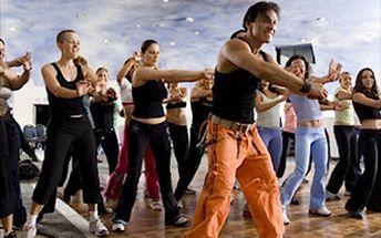 Neskutečná akce, pouze 69 Kč za 3 hodinové lekce na libovolné skupinové cvičení do Flex-Fitness centra. Vyberte si Zumbu, Aerobic, Tae-Bo, Step, Pilates, TRX nebo Dance Mix!