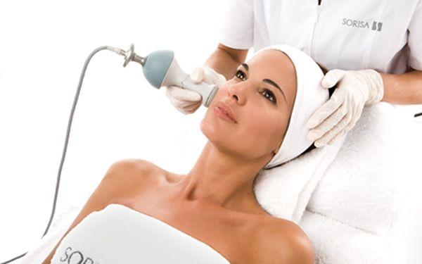Superhubnoucí balíček pro dámy za 899 Kč místo 2500 Kč! Kavitace, lymfodrenáž, skořicový zábal, radiofrekvence a nápoj zdarma. Dohromady 85 minut hubnoucích procedur v Perfect Beauty Salonu se slevou 64%!!!