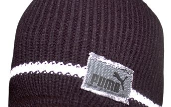 kulich Puma