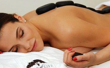 Wellness pobyt ve Spa resortu Strom Života se slevou 40%