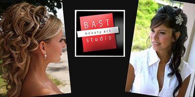 B.A.S.T. studio