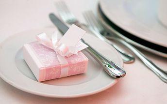 Romantický Valentýn pro DVA v Mariánkách se slevou 30%