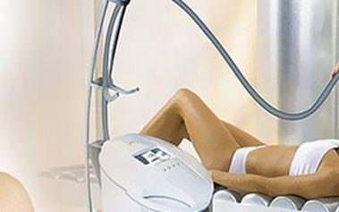 Nabízíme jedinečnou proceduru trvající 35 minut. Pojďte relaxovat na masážní křeslo s inhalací kyslíku