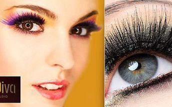 Kosmetické studio Dolce Diva