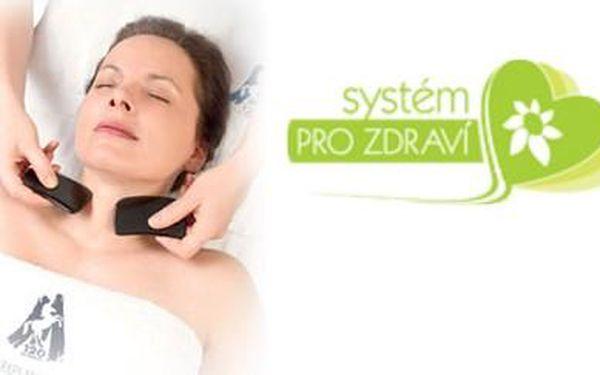 Jen 248 Kč za DVOUHODINOVOU celkovou lymfatickou masáž s ošetřením celulitidy a pleti v salonu Anička vedle bývalého kina Eden. Udělejte něco pro svoje zdraví i krásu, dnes s jedinečnou 69% slevou!