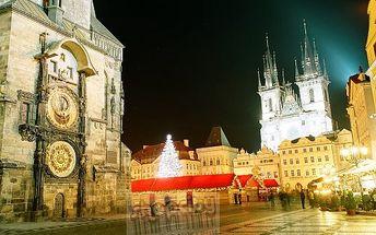 Ubytovanie pre 2 osoby na 2 noci v štýlovom K+K Hoteli Fenix**** v historickom centre Prahy. Voľný vstup do wellness centra, bohaté raňajky so sektom a bioproduktami. Užite si luxus v srdci Zlatej Prahy so zľavou až 51%!