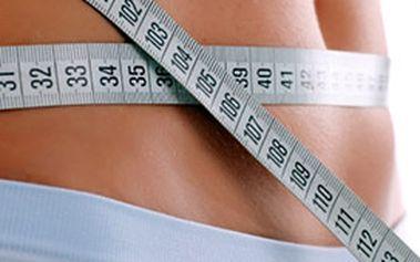 Hloubková detoxikace a okamžitá ztráta centimetrů – které se nikdy jen tak nevrátí. Ošetření Universal Contour Wrapem ocení zejména ženy, které pro nedostatek času požadují okamžitý efekt! Po dvou hodinách se vrátíte domů o 15 cm štíhlejší po obvodu těla