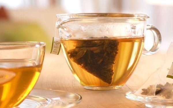 Když si chcete vychutnat každý doušek lahodného čaje ... 314,- Kč (sleva 30%) za luxusní skleněnou pětidílnou sadu pickwick. S ní pro vás bude pití čaje požitkem, na který se budete těšit! Navíc sleva 20% na kvalitní čaje Pickwick.