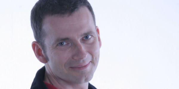 Výživa dětí s Petrem Havlíčkem výživovým poradcem z pořadu Jste to co jíte