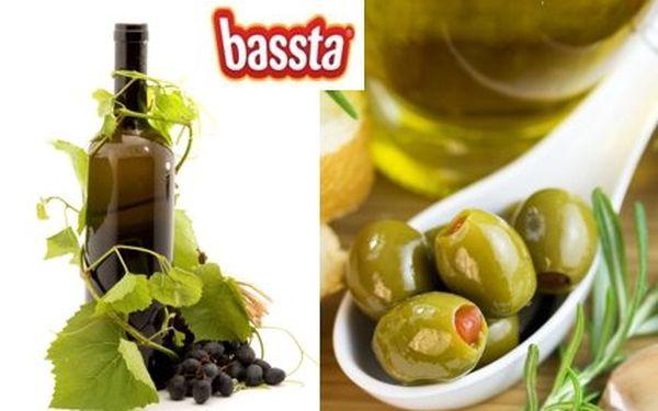 Jen 99Kč za luxusní dárkový set VALENCIA. Ochutnejte vybrané španělské pochoutky – víno Aldea, prvotřídní olivy Tapas a tradiční Turrón coco! Osobní odběr Praha i Brno!