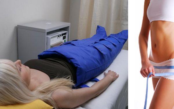 Máme řešení pro boj s celulitidou, nadváhou i otoky! Detoxikujte své tělo pomocí velmi účinné přístrojové lymfodrenáže a ručního uvolnění lymfatických uzlin za fantastickou cenu 99Kč! Jste unavená ze stálého sezení před počítačem? Vaše tělo si už na posle