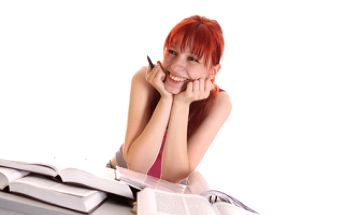 Sleva 60% na jednodenní kurz angličtiny! Nejde vám angličtina snadně? Máte svázaný jazyk? S naším kurzem angličtiny vám jazyk určitě rozvážeme.Čtěte co vás čeká, co se naučíte a co vše vám dáme.