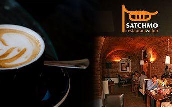 Satchmo restaurant & club