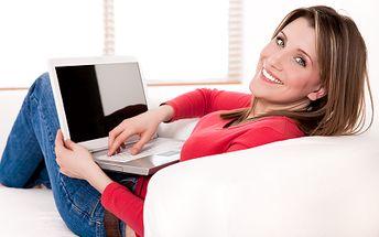 """Formulujte Vaše nabídky zajímavým, poutavým a k nákupnímu chování podněcujícím způsobem. Přihlaste se na On-line seminář """"PRODEJNÍ DOVEDNOSTI - PREZENTACE UŽITKU"""", koná se 24.2.2011."""