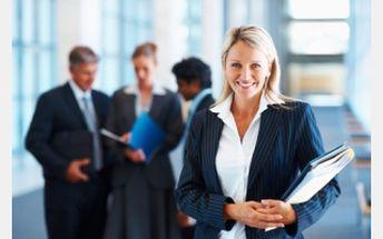 50% Academia Liberty: Psychologický, zážitkový seminář je určen ženám, které uvnitř sebe touží žít šťastnější, bohatší a smysluplnější život a potřebují získat doporučení, jak se stát spokojenou a sebevědomou ženou a jak žít v harmonických vztazích bez pr