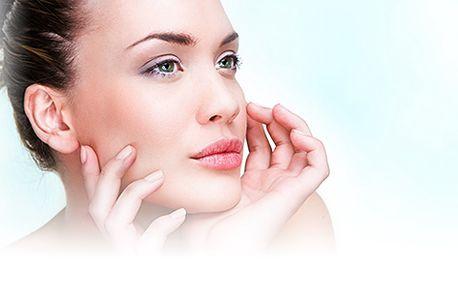Kvalitní španělská kosmetika Leydi-Bait za výhodnou cenu! Kosmetické výrobky této značky jsou na přírodní bázi a zaručují šetrnou péči!