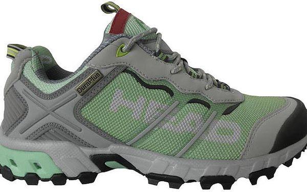Dámské běžecké boty Head