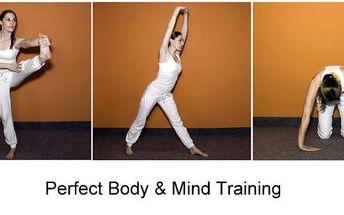 Efektivní hubnutí a tvarování svalů, zdravé cvičení a relaxace. Funkční trénink je velký trend v současném fitness. Speciální workshop se slevou 50%. Vhodné pro všechny, i pro úplné začátečníky.