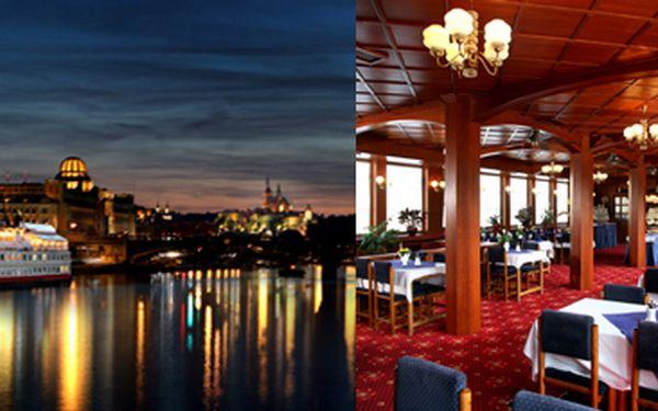 Zájezd k moři na Francouzskou riviéru 15.6. - 19.6.2011 - Last moment, poznávejte krásy Nice, Cannes, St. Tropéz, Monaka za neuvěřitelných 2 880,-