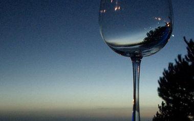 Úžasná nabídka pro všechny milovníky italské kuchyně! Za skvělých 142 Kč získejte 2x CIABATTU, DŽBÁNEK VÍNA dle vlastního výběru (1l) a 2x VODU Rajec (0,33l). Pozvěte svého partnera na GURMÁNSKÝ ZÁŽITEK strávený v příjemné atmosféře vinárny Gallo.
