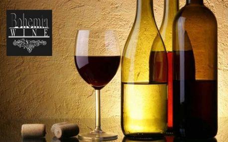 Výjimečná nabídka pro všechny milovníky kvalitních vín! Získejte LUXUSNÍ ITALSKÉ bílé VÍNO CHARDONNAY Serradenari nyní se SLEVOU 52%! Vychutnejte si skvělé víno pocházející z jedné z nejlepších vinařských oblastí Itálie – Piemonte za pouhých 169 Kč!!