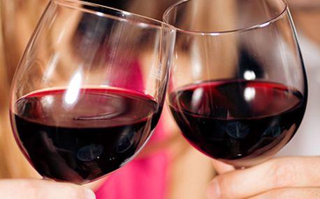 Pouhých 45,- Kč za 2x 2dl vína dle výběru (Veltlínské Zelené, Modrý Portugal) + 1x porce pražených mandlí v prvním CURRY BARU v Brně. Vše se slevou 52 %.