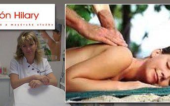 Trápí vás oteklé nohy, cítíte v nich napětí či únavu? Máte problém s celulitidou? Právě pro Vás je tu MANUÁLNÍ LYMFODRENÁŽ od Salonu Hilary.
