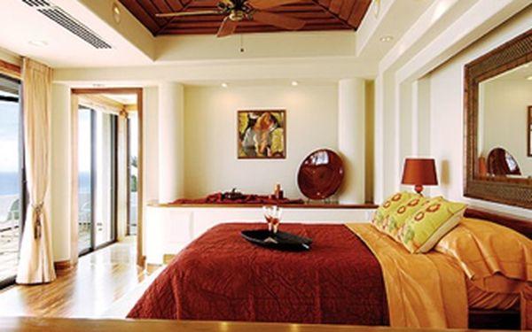 Navržení interiéru a proměny vašeho bytu, s možností využití metody Feng Shui, se skvělou slevou 60 %!
